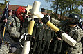 Flickr - The U.S. Army - Pugil stick fight.jpg