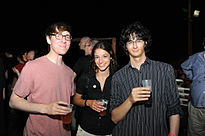 Flickr - Wikimedia Israel - Wikimania 2011 - Beach Party (104).jpg