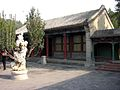 Flickr - archer10 (Dennis) - China-6691.jpg