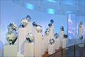 Flickr - dalbera - Vases de Sèvres décorés par Chu Teh-Chun (musée Guimet) (1).jpg
