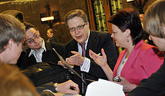 Flickr - europeanpeoplesparty - EPP Congress Warsaw (1201).jpg
