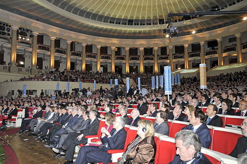 File:Flickr - europeanpeoplesparty - EPP Congress Warsaw (943).jpg