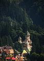Flickr - fusion-of-horizons - Sinaia Monastery (37).jpg