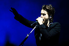 Flickr - moses namkung - 30 Seconds to Mars-8.jpg