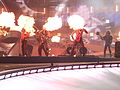 Flickr - proteusbcn - Semifinal 1 EUROVISION 2008 (115).jpg