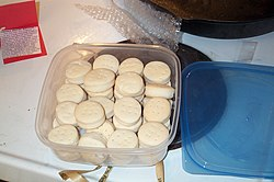Flickr stuart spivack 8254492--Beaten biscuits.jpg