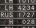 Flight numbers.jpg