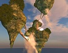avatar film 2009 � wikip233dia