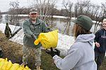 Flood fighting in North Dakota DVIDS260378.jpg