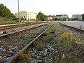 Flora Bahnhof Wien-Floridsdorf sl2.jpg