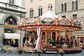Florence, Italy street scene.jpg