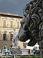Florencia - Flickr - dorfun (32).jpg