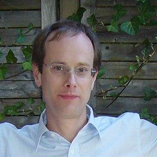 Florian Goebel German astronomer