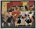 Floris Great banquet.jpg
