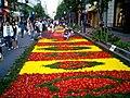 Flower carpet tokyo 2.jpg
