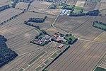 Flug -Nordholz-Hammelburg 2015 by-RaBoe 0464 - Meinsen-Warber.jpg