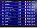 Flughafen Frankfurt Anzeigetafel.jpg