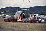 Flugplatz Marpingen Vorfeldfahrzeuge 03.jpg