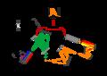 Fluorimeter schematic.png