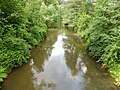 Fluss Teisnach.jpg