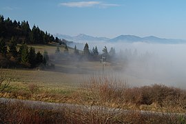 Fog in the valley - panoramio.jpg