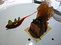 Foie gras (7357191332).jpg