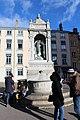 Fontaine St Jean Lyon 6.jpg