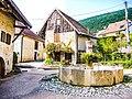Fontaine de Laissey. (2).jpg