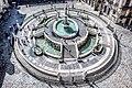 Fontana Pretoria dai tetti di Santa Caterina.jpg