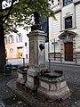 Fontana dei do castradi.jpg