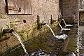 Fontane di San Martino.jpg