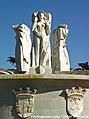 Fonte do Centenário - Setúbal - Portugal (8130684856).jpg