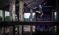 Footbag underground graffitti.jpg