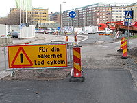 For your security - Walk with your bicycle.jpg