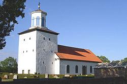 Fora kyrka1.jpg