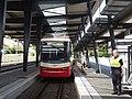 Forchbahn Esslingen.jpg