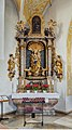 Forchheim Burk Dreikönigskirche Seitenaltar-20200216-RM-150517.jpg