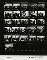 Ford A2964 NLGRF photo contact sheet (1975-01-28)(Gerald Ford Library).jpg