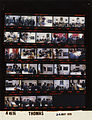 Ford A4696 NLGRF photo contact sheet (1975-05-22)(Gerald Ford Library).jpg