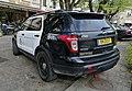 Ford Explorer LAPD Police (46990423124).jpg