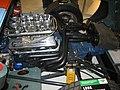 Ford GT40 engine.JPG