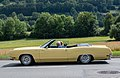 Ford Galaxy convertible 1970 6170652.jpg