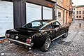 Ford Mustang 289 (11511369024).jpg