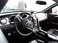 Ford Mustang GT 4.6 '05 (9778802362).jpg