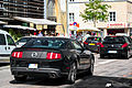 Ford Mustang GT 5.0 - Flickr - Alexandre Prévot (1).jpg