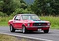 Ford Mustang Oldtimertreffen Ebern 2019 6200362.jpg