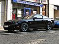 Ford Mustang Shelby GT 500 - Flickr - Alexandre Prévot (2).jpg