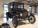 Ford T-Modell im Deutschen Technikmuseum Berlin.jpg
