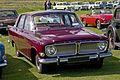 Ford Zephyr 213E front.jpg