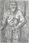 Forgách Simon főpohárnok (16. század).jpg